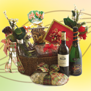 Chocz Hampers
