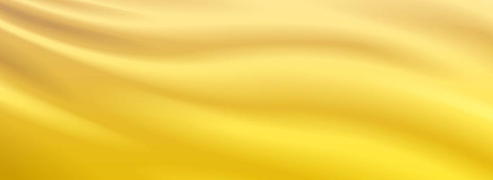 SliderBackground-YellowSatin